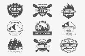 Choose from over a million free vectors, clipart graphics, vector art images, design templates, and illustrations created by artists worldwide! Pin On Canoe Rental