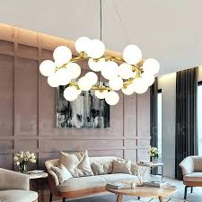 chandelier for low ceiling living room stunning light fixtures large size of interior design 32