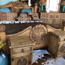 Wolf Rustic Furniture Furniture Stores 1221 Jacksboro Hwy
