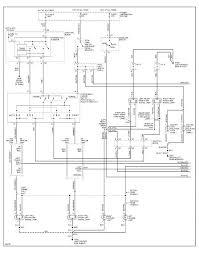 2006 dodge ram 2500 radio wiring diagram simple 40 best 2006 dodge 2006 dodge ram 2500 radio wiring diagram simple 40 best 2006 dodge 2006 dodge 2500