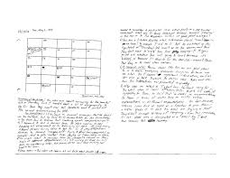Fieldworkers Seating Chart And Notes For Interaction In A