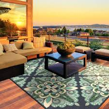 world market outdoor rugs to new world market outdoor rugs graphics world market outdoor plastic rugs