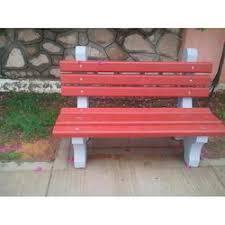 cement garden bench. Delighful Cement Get In Touch With Us In Cement Garden Bench B