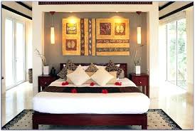 indian style bedroom furniture. Wonderful Style Indian Style Bedroom Furniture Ideas Design With Indian Style Bedroom Furniture R