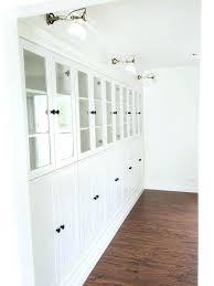 ikea closet built ins kitchen cabinet image result for built ins using kitchen cabinets kitchen ikea closet