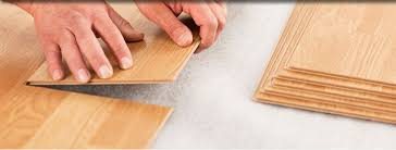 ... Installing Laminate Flooring Home, Laminate Flooring Can Also Be Called  A Floating Floor Laminate Floor Is A Multi ...