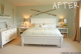 Pottery Barn Bedrooms Paint Colors Pottery Barn Seagrass Bedroom Furniture Related Post From