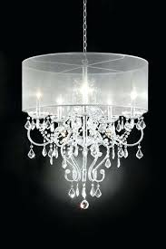 crystal chandelier pendant lights and white drum chandelier and 5 light drum chandelier white drum shade