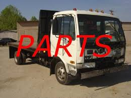 ud truck wiring diagrams schematics and wiring diagrams kenworth wiring diagram hino wellnessarticles