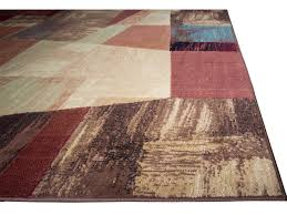home dynamix area rugs catalina rug 1237 999 multi transitional rugs area rugs by style free at powererusa com