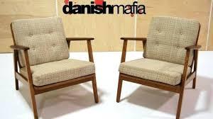 italian furniture designers list. Mid Century Furniture Designers Astounding Ideas Modern Famous List Designer Names Italian .