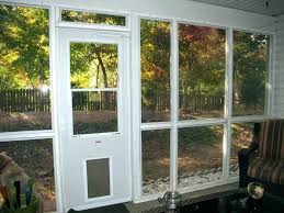 plexiglass storm window interior storm window interior storm window inserts no window insert is too big