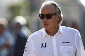 Formel 1 trauert um Mansour Ojjeh