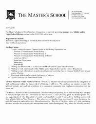 High School History Teacherme Examples Templates Educator Or Sample