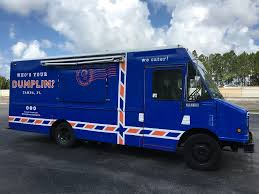 tampa area food trucks for tampa bay food trucks for food truck for 58 000