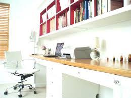 custom built office desk office desk with bookcase and shelving desk 1 custom home or business custom built office desk