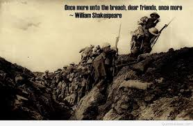 War Quotes Best War Inspirational Quote With Wallpaper Hd