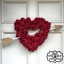 valentine day office ideas. Decorations:Valentines Day Heart For Mall Valentines Decorations Pinterest Decoration Ideas Valentine Office
