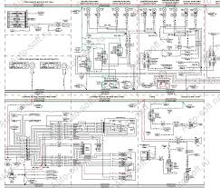 ford starter solenoid wiring diagram also kubota fuel pump diagram ford starter solenoid wiring diagram also kubota fuel pump diagram lx885 new holland parts diagram