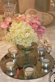 Decorao com tons de rosa antigo com dourado. Um charme! #noivado  #engagement