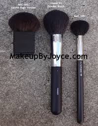 mac quality makeup brush roll directly from china makeup bronzer suppliers anmor hot saay april 7