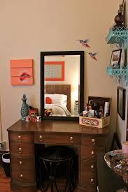 Second Hand Bedroom Furniture Second Hand Bedroom Second Hand Challenge