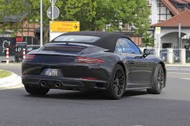 2018 porsche 911 gts. beautiful 2018 while  for 2018 porsche 911 gts a