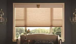 Great Plains Blind Factory Honeycomb Shades Energy Efficient Window Blinds Energy Efficient
