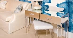 Image Vintage Popsugar Plexicraft Custom Acrylic Plexiglass And Lucite Furniture