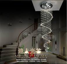 modern large entry chandeliers inspirational foyer chandeliers pixball than inspirational large entry chandeliers sets compact