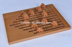 Wooden Horse Race Board Game Wooden Horse Race Game Board Game Buy Horse Racing GameBoard 83