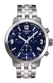 tissot prc 200 quartz chronograph t0554171104700 tissot prc 200 quartz chronograph