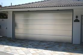 what kind of paint to use on aluminum garage door best