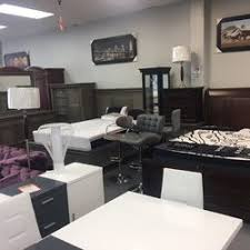 Photo Of RS Furniture U0026 Mattress   Mississauga, ON, Canada