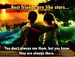 Boy girl friendship quotes