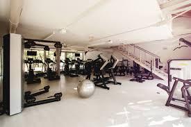 tfw surprise gym memberships
