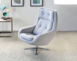 gray modern desk chair. Delighful Chair To Gray Modern Desk Chair T
