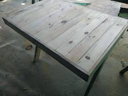 Grey Wash Wood Stain Coffee Table Gray Wash Coffee Tablegray Wood Table Grey Grey