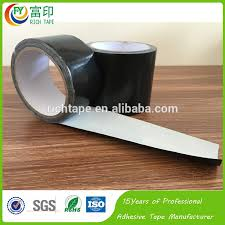 area rug binding tape best of smart carpet binding tape luxury self adhesive carpet binding tape