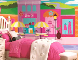 barbie home decor free download barbie house decoration games