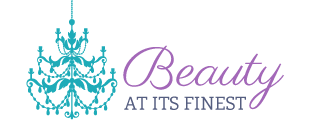 Beauty At Its Finest Quotes Best of Gift Registries Search Results