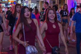 Bangkok independant escort ladies girl friend
