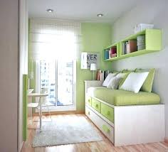 furniture for teenager. Bedroom Furniture For Small Bedrooms Teenager Incredible Teenage Rooms Cool M