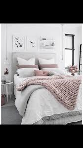 Schlafzimmer Gestalten In Grau