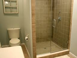 bathrooms designs ideas. Small Bathroom Designs With Shower Only Home Design Ideas Images Bathrooms