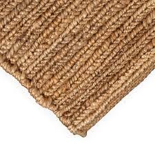 jute braided rug natural jute braided rug natural 2