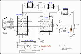 rs485 wiring diagram template 64428 linkinx com large size of wiring diagrams rs485 wiring diagram schematic pics rs485 wiring diagram template