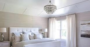 chandelier for bedroom chandelier bedroom light luxury bedroom ceiling light suspension bling crystal chandelier simple modern chandelier for bedroom