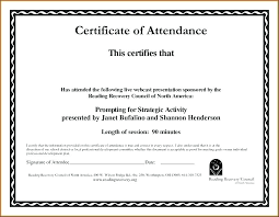 Choir Certificate Template Awards And Certificates Templates Free Funny Award Editable