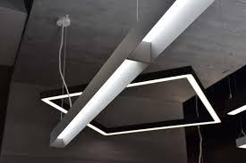 office light fixture. Brilliant Light Standalone Fixture For Office Lighting With Office Light Fixture